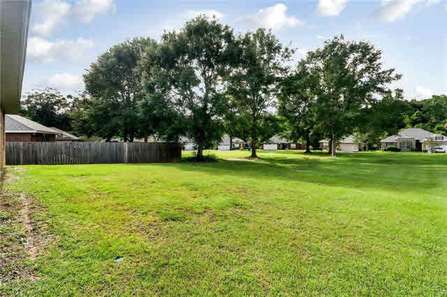 Residential Detached, Traditional - Theodore, AL (photo 4)