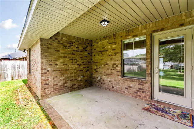 Residential Detached, Traditional - Theodore, AL (photo 5)