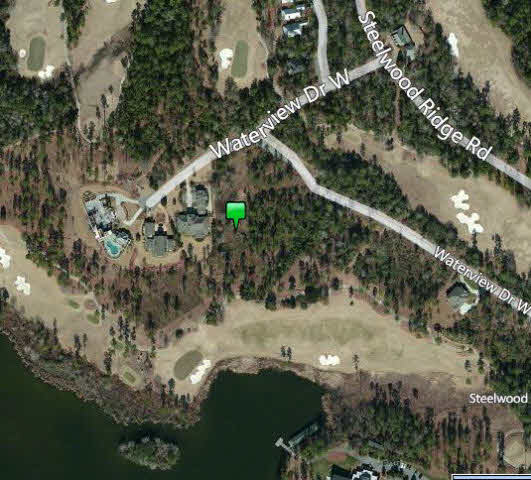 Residential Lots - Loxley, AL (photo 1)