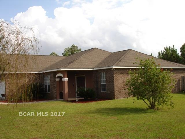 Residential Detached, Single Story - Foley, AL (photo 4)