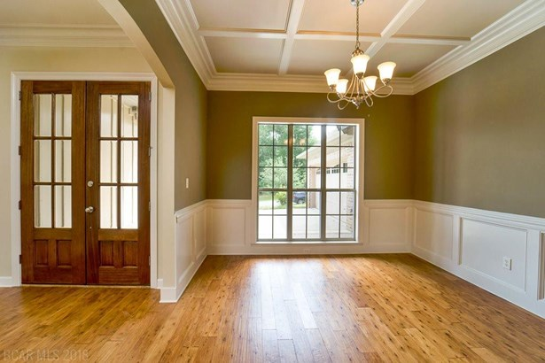Residential Detached, Traditional - Bay Minette, AL (photo 5)