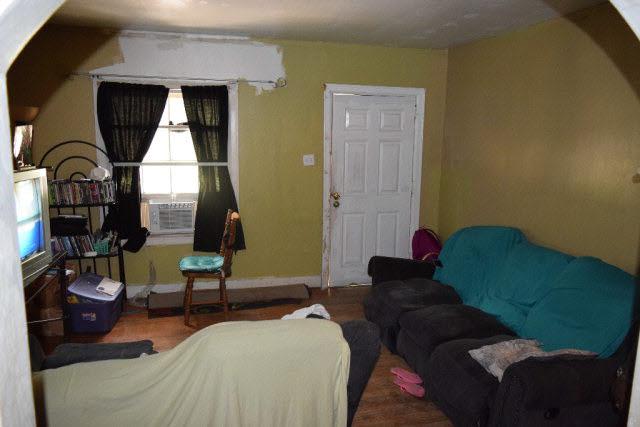 Cottage, Residential Detached - Mobile, AL (photo 3)