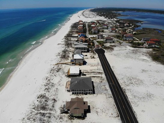 Raised Beach, Residential Detached - Gulf Shores, AL (photo 2)