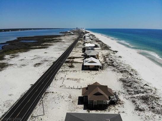 Raised Beach, Residential Detached - Gulf Shores, AL (photo 3)