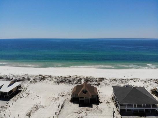 Raised Beach, Residential Detached - Gulf Shores, AL (photo 4)