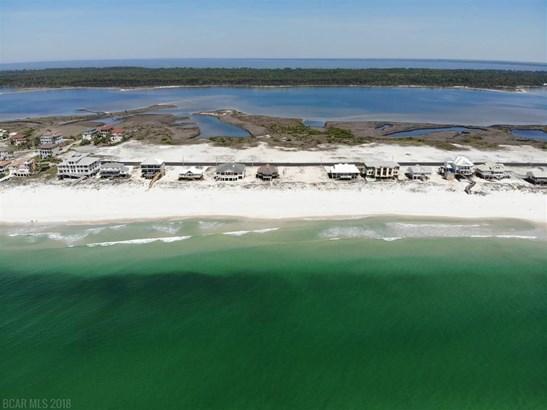 Raised Beach, Residential Detached - Gulf Shores, AL (photo 5)