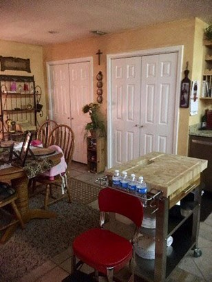 Cottage, Single Family - Loxley, AL (photo 4)