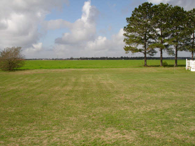 Residential Detached, Traditional - Foley, AL (photo 4)