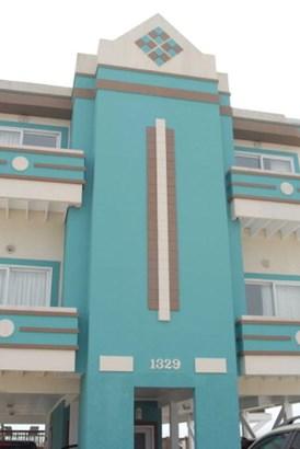 Attached Units,Duplex, Condo & Multi Family - Gulf Shores, AL (photo 2)