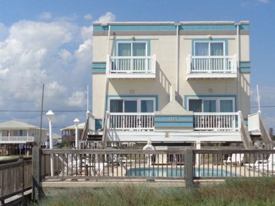 Attached Units,Duplex, Condo & Multi Family - Gulf Shores, AL (photo 4)