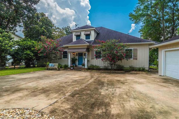 Residential Detached, Traditional - Lillian, AL (photo 2)