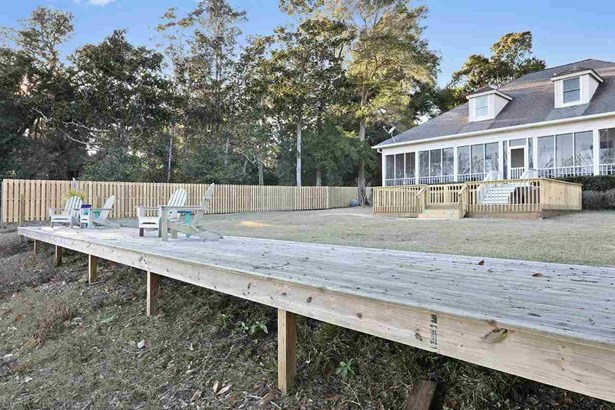Residential Detached, Traditional - Lillian, AL (photo 5)
