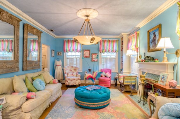 Cottage, Single Family - Mobile, AL (photo 4)