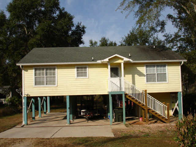 Cottage, Residential Detached - Elberta, AL (photo 2)
