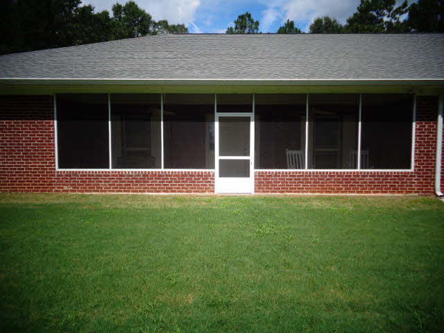 Ranch, Residential Detached - Seminole, AL (photo 2)