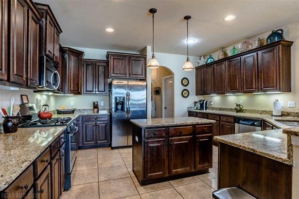 Craftsman, Residential Detached - Gulf Shores, AL (photo 5)