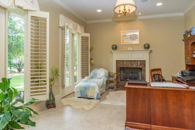 Residential Detached, Traditional - Fairhope, AL (photo 4)