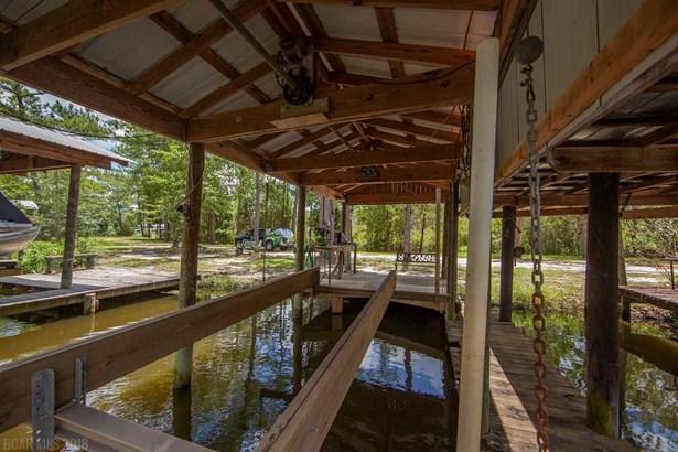 Ranch, Residential Detached - Foley, AL (photo 4)