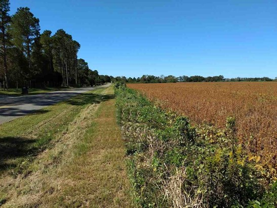 Land - Summerdale, AL (photo 1)