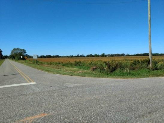 Land - Summerdale, AL (photo 2)