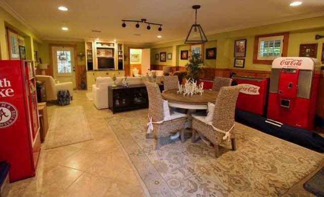 Cottage, Single Family - Summerdale, AL (photo 2)