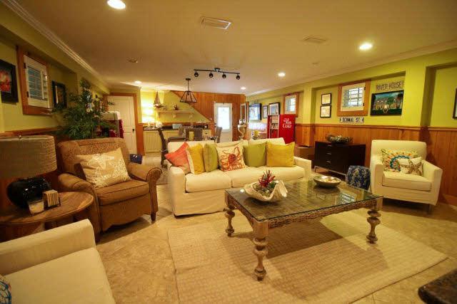 Cottage, Single Family - Summerdale, AL (photo 3)