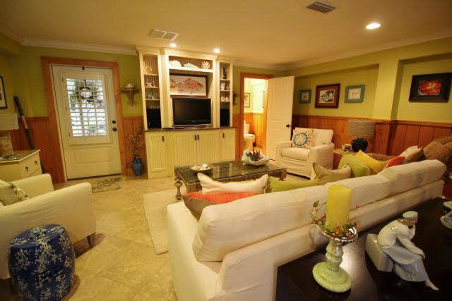Cottage, Single Family - Summerdale, AL (photo 4)