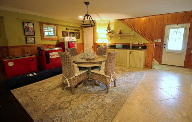 Cottage, Single Family - Summerdale, AL (photo 5)