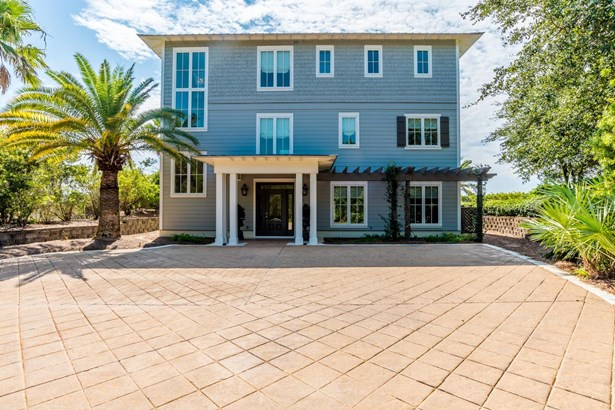 31710 Cayman Court, Orange Beach, AL - USA (photo 1)