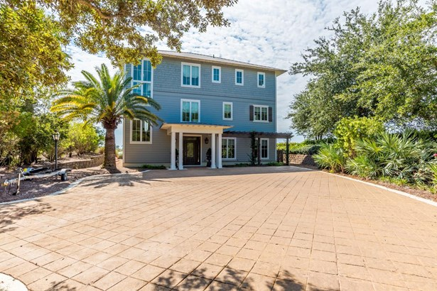 31710 Cayman Court, Orange Beach, AL - USA (photo 3)