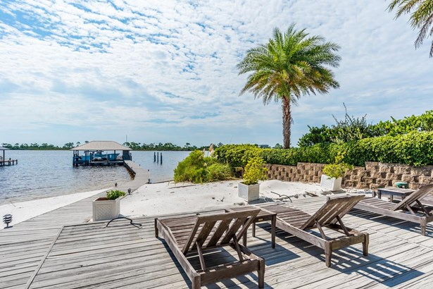 31710 Cayman Court, Orange Beach, AL - USA (photo 5)