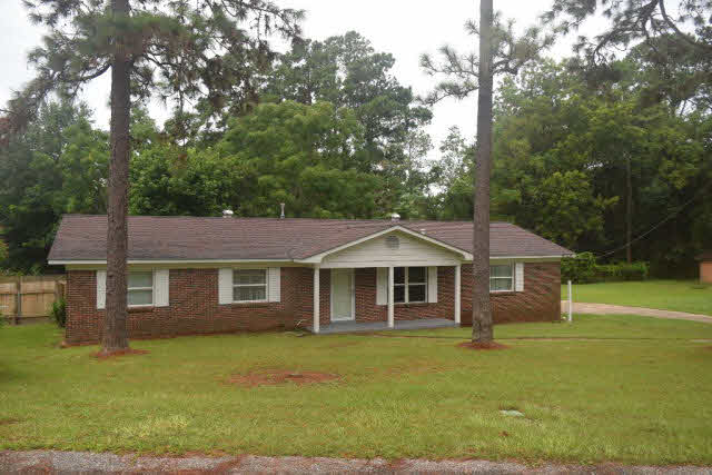 Residential Detached - Chickasaw, AL (photo 1)
