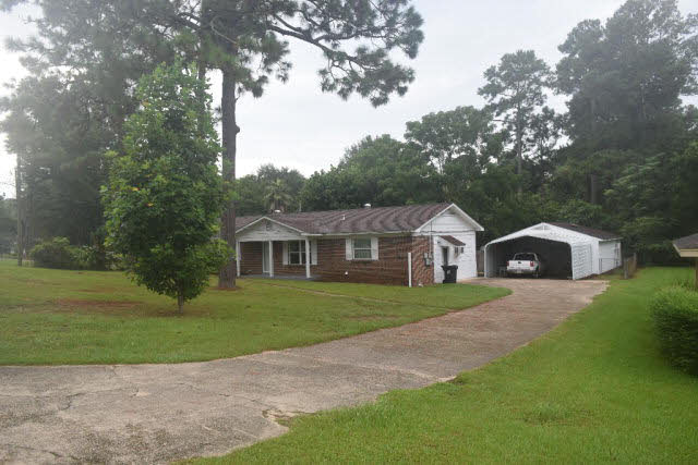 Residential Detached - Chickasaw, AL (photo 5)
