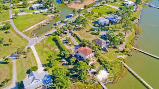Contemporary, Single Family - Gulf Shores, AL (photo 4)