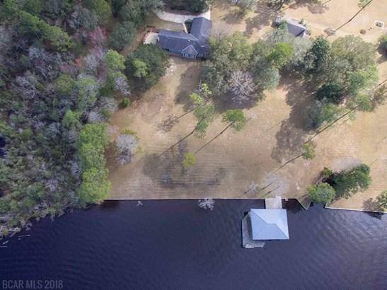 Land - Theodore, AL (photo 2)