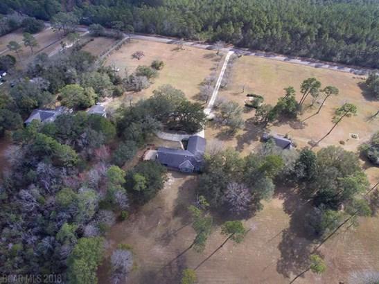 Land - Theodore, AL (photo 3)