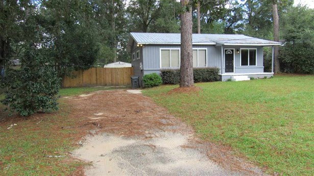 Cottage, Residential Detached - Saraland, AL (photo 3)