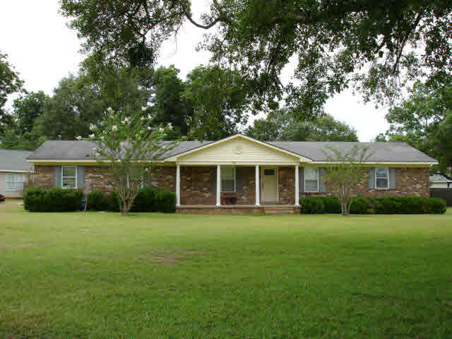 Ranch, Residential Detached - Robertsdale, AL (photo 2)