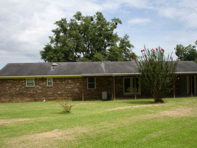 Ranch, Residential Detached - Robertsdale, AL (photo 3)