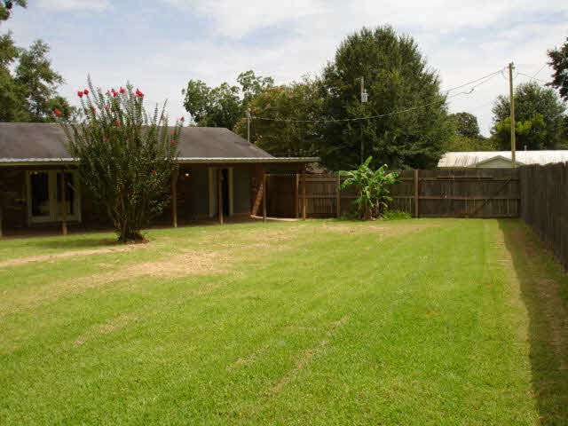 Ranch, Residential Detached - Robertsdale, AL (photo 4)