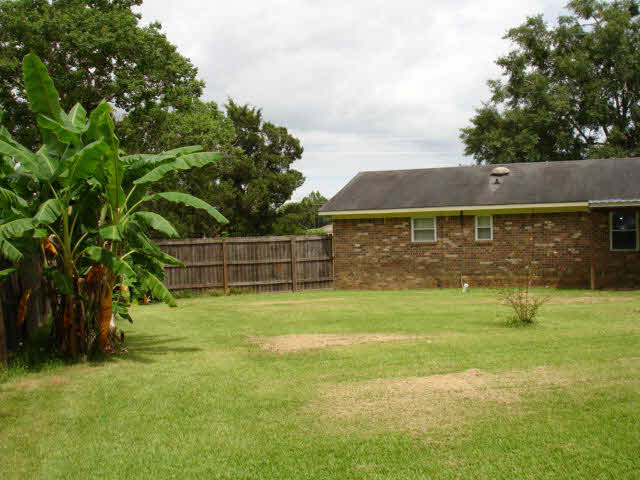 Ranch, Residential Detached - Robertsdale, AL (photo 5)