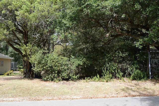 Residential Lots - Chickasaw, AL (photo 5)