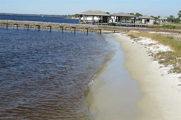 Raised Beach, Residential Detached - Orange Beach, AL (photo 3)
