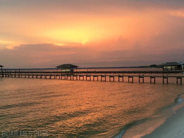 Raised Beach, Residential Detached - Orange Beach, AL (photo 5)