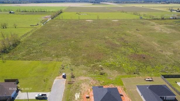 Land - Foley, AL (photo 1)