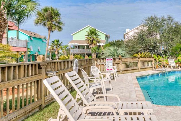 Residential Attached, Duplex - Gulf Shores, AL (photo 4)