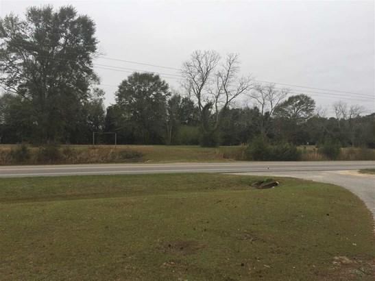 Land - Foley, AL (photo 2)
