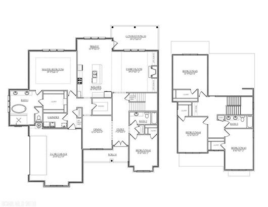 Craftsman, Residential Detached - Fairhope, AL (photo 2)