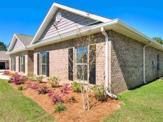 Residential Detached, Contemporary - Foley, AL (photo 5)