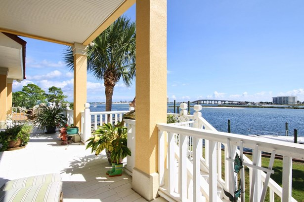 27224 Marina Road, Orange Beach, AL - USA (photo 4)